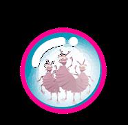 Prevención infestación de piojos