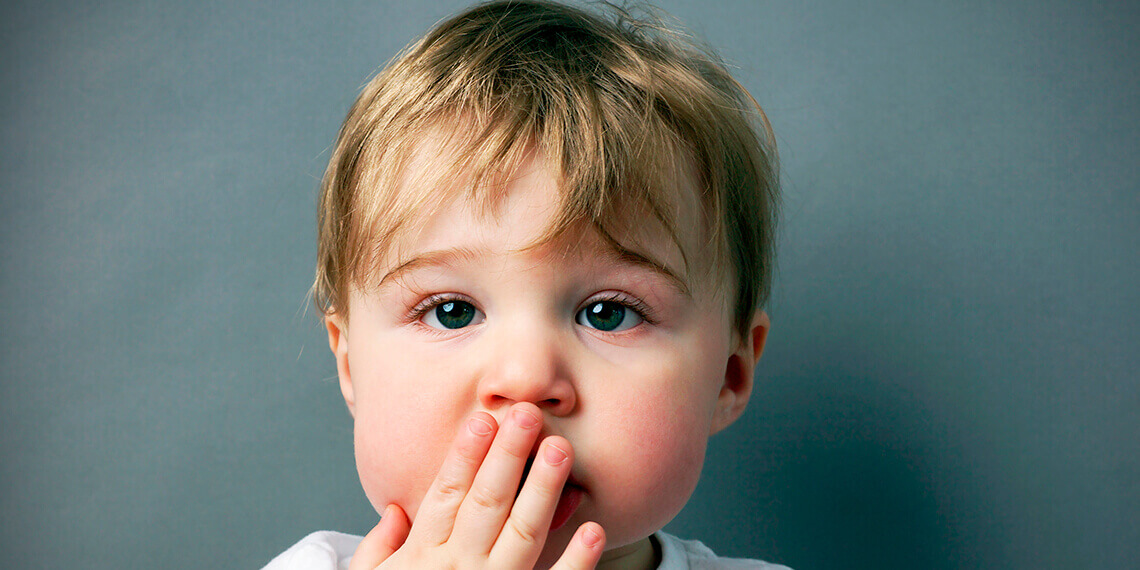 Novo Herklin: La solución contra los piojos a partir de 2 meses